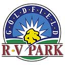 Goldfield RV Park & Campground
