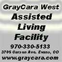 GrayCara West Assisted Living Facility