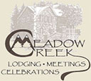Meadow Creek Lodge and Events Center