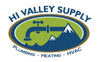 Hi Valley Supply